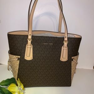 🌼NWT MICHAEL KORS BAG 🌼
